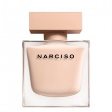 Narciso Rodriguez Narciso Poudrée Eau de Parfum Spray 90 ml