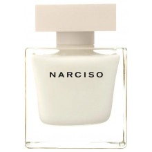 Narciso Rodriguez Narciso Eau de Parfum Spray 90 ml