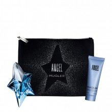 MUGLER Angel Gift Set 3 st.
