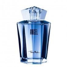 MUGLER Angel Eau de Parfum Flacon 500 ml