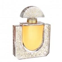 Lalique Lalique 20th Anniversary Limited Edition Chevrefeuille Extrait de Parfum Parfum 600 ml
