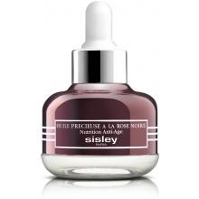 Sisley Black Rose Precious Face Oil Gezichtsolie 25 ml