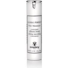 Sisley Global Perfect Pore Minimizer Gezichtscrème 30 ml
