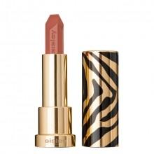 Sisley Le Phyto Rouge Lipstick 3 gr