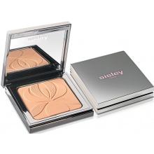 Sisley Blur Expert Poeder 11 gr