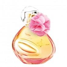 Sisley Izia Limited Edition Eau de Parfum Spray 50 ml