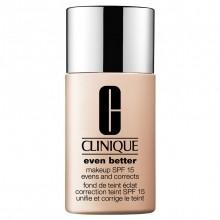 Clinique Even Better Makeup Foundation 30 ml