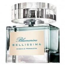 Blumarine Bellissima Acqua di Primavera Eau de Toilette Spray 30 ml