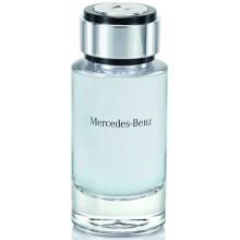 Mercedes-Benz For Men Eau de toilette spray 120 ml