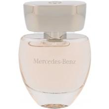Mercedes-Benz For Women Eau de parfum spray 90 ml