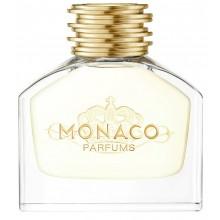 Monaco Monaco Man Eau de toilette spray 50 ml