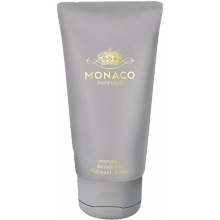 Monaco Monaco Man Douchegel 150 ml