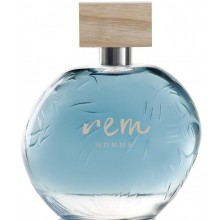 Reminiscence Rem Homme Eau de Toilette Spray 100 ml