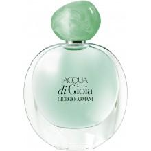 Giorgio Armani Acqua di Gioia Eau de Parfum Spray 50 ml