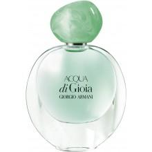 Giorgio Armani Acqua di Gioia Eau de Parfum Spray 30 ml