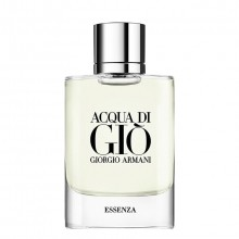 Giorgio Armani Acqua di Gio Essenza Eau de Parfum Spray 75 ml