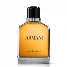 Giorgio Armani Eau d'Arômes Eau de Toilette Spray 100 ml