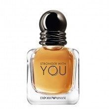 Giorgio Armani Emporio Armani Stronger With You Eau de Toilette Spray 30 ml