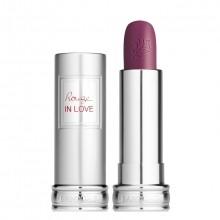 Lancôme Rouge in Love Lipstick 1 st