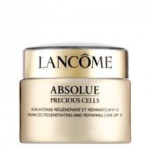 Lancôme Absolue Precious Cells Advanced Regenerating and Repairing Care Dagcrème 50 ml