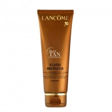 Lancôme Flash Bronzer Transfer-Resistant Self Tanning Lotion Zelfbruinende Lotion 125 ml