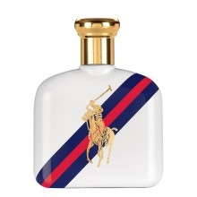 Ralph Lauren Polo Blue Sport Eau de Toilette Spray 125 ml