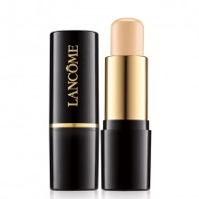Lancôme Teint Idole Ultra Longwear Stick Foundation 9 ml