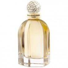 Balenciaga Paris Eau de Parfum Spray 50 ml