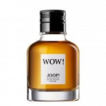 Joop! Wow! Eau de Toilette Spray 40 ml