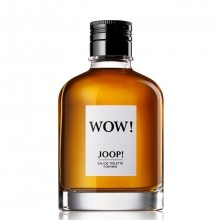 Joop! Wow! Eau de Toilette Spray 100 ml