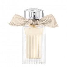 Chloé Les Mini Signature Eau de Parfum Spray 20 ml