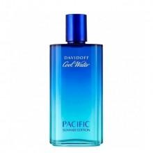 Davidoff Cool Water Pacific Summer Edition Eau de Toilette Spray 125 ml