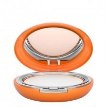 Lancaster Sun Sensitive Invisible Compact Crème 9 gr.