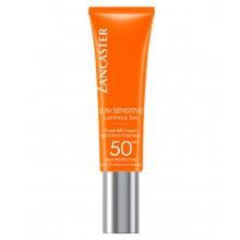 Lancaster Sun Sensitive Luminous Tan Fresh BB Cream BB Cream 50 ml