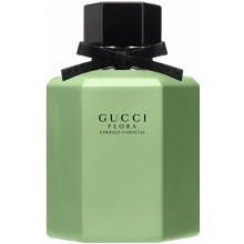Gucci Flora Emerald Gardenia Eau de toilette spray 50 ml
