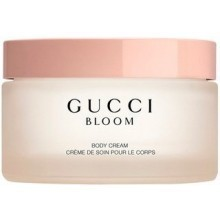 Gucci Bloom Bodycrème 180 ml