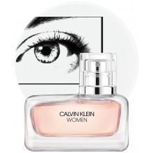 Calvin Klein Women Eau de parfum spray 30 ml