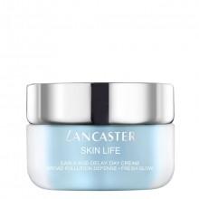 Lancaster Skin Life Early-Age-Delay Day Cream Dagcrème 50 ml
