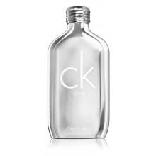 Calvin Klein Ck One Platinum Edition Eau de toilette spray 100 ml
