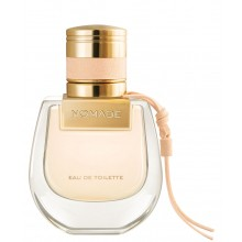 Chloé Nomade Eau de toilette spray 30 ml