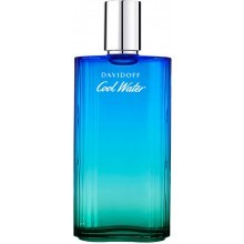 Davidoff Cool Water Man Summer Edition 2019 Eau de toilette spray 125 ml