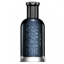 Hugo Boss Boss Bottled Infinite Eau de parfum spray 100 ml