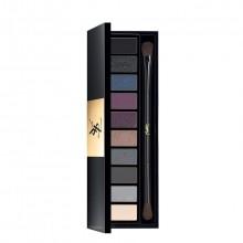 Yves Saint Laurent Couture Variation Palette Oogschaduw 1 st.