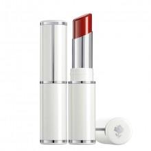 Lancôme Shine Lover Lipstick 1 st