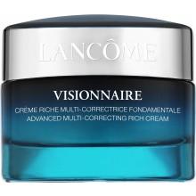 Lancôme Visionnaire Advanced Multi-Correcting Rich Cream Dagcrème 50 ml