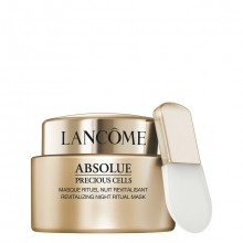 Lancôme Absolue Precious Cells Masker 75 ml