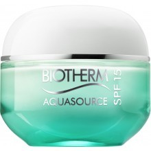Biotherm Aquasource Air Cream 50 ml