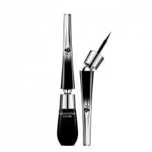 Lancôme Grandiôse Liner Eyeliner 1.4 ml