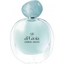 Giorgio Armani Air di Gioia Eau de Parfum Spray 50 ml