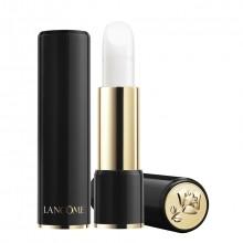 Lancôme L'Absolu Rouge La Base Lipstick 1 st